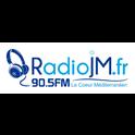 Radio JM-Logo