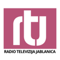 Radio Jablanica-Logo