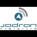 Radio Jadran-Logo