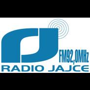Radio Jajce-Logo