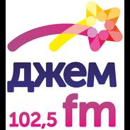 Radio Jam FM-Logo