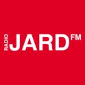 Radio Jard 89,2 FM-Logo