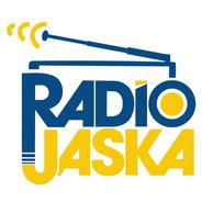 Radio Jaska-Logo