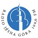 Radio Jasna Gora-Logo