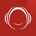 Radio Javan-Logo