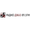 Radio Jazz-Logo