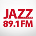 Radio Jazz-Logo