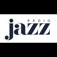 Rádio Jazz-Logo