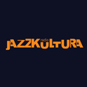 Radio Jazzkultura-Logo