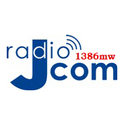 Radio Jcom-Logo