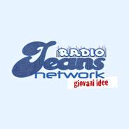 Radio Jeans-Logo