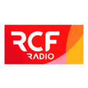 Radio Jérico-Logo
