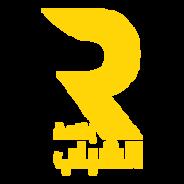 Radio Jeunes-Logo