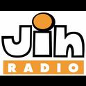 Rádio Jih-Logo