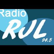 Radio Judaïca Lyon-Logo
