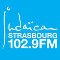 Radio Judaïca-Logo