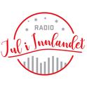 Radio Jul i Innlandet-Logo