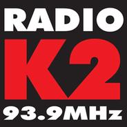 Radio K2 Sofia-Logo