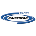 Radio Kaiseregg-Logo