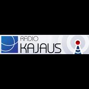 Radio Kajaus-Logo