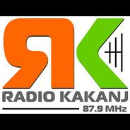 Radio Kakanj-Logo
