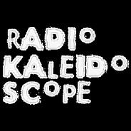 Radio Kaléidoscope-Logo