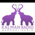 Radio Kalman-Logo