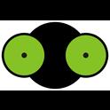 Radio Kameleon-Logo