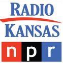 Radio Kansas KHCC-Logo