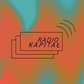 Radio Kapital-Logo