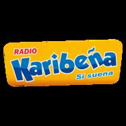 Radio Karibeña-Logo