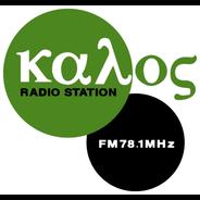 Radio Karos-Logo