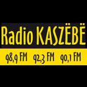 Radio Kaszëbë-Logo