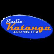 Radio Katanga-Logo