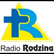 Radio Rodzina-Logo