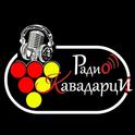 Radio Kavadarci-Logo