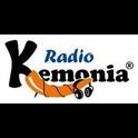 Radio Kemonia-Logo