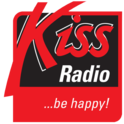Radio Kiss-Logo