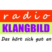 Radio Klangbild-Logo
