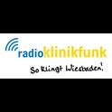 Radio Klinikfunk Wiesbaden-Logo