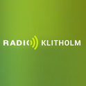 Radio Klitholm-Logo