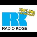 Radio Køge-Logo