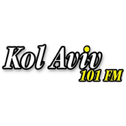 Radio Kol Aviv-Logo