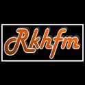 Radio Kol Hachalom 100 FM-Logo