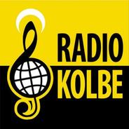 Radio Kolbe-Logo