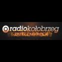 Radio Kolobrzeg-Logo