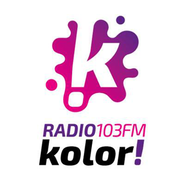 Radio Kolor-Logo