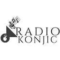 Radio Konjic-Logo