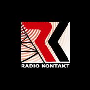 Radio Kontakt 89.3-Logo