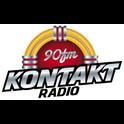 Radio Kontakt-Logo